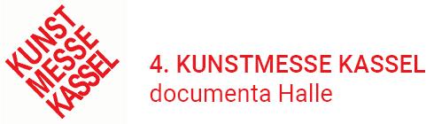 Kunstmesse Kassel
